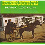 Irish songs, country style (1972)