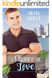 A Chance at Love: Gay May-December Romance
