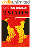 2 States: The Story of My Marriage