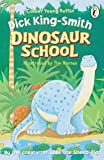 Dinosaur School (Colour Young Puffins)