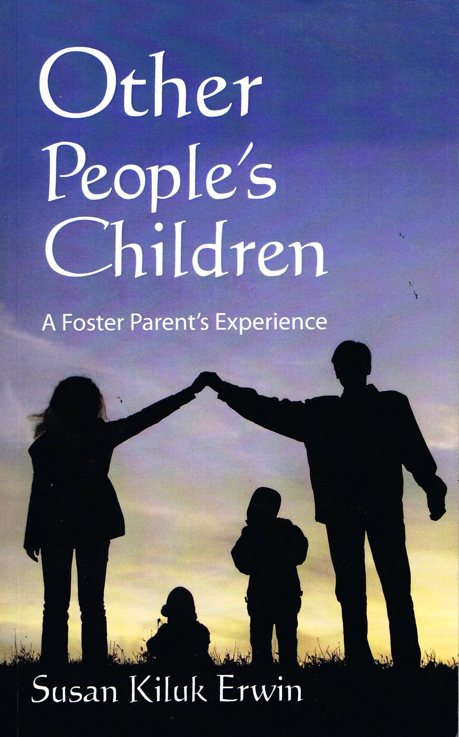 Other People's Children PDF