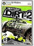 DiRT 2 (輸入版)