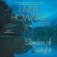 Shades of Twilight