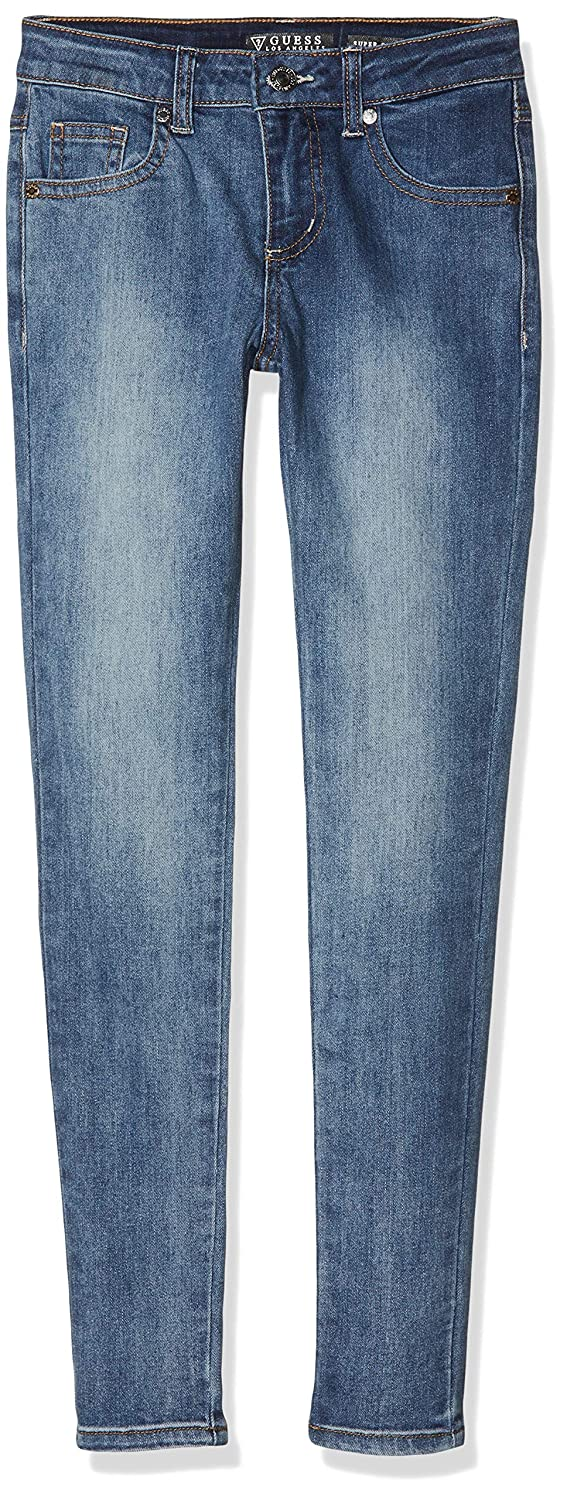 Guess, Jeans Bambina J83A02D29H0