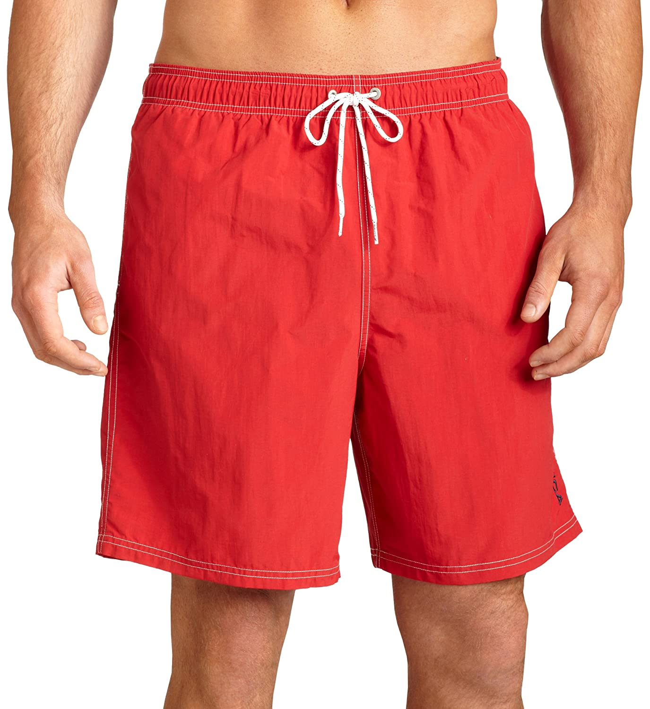 Nautica Men's Nautica Men's Nautica Men's Sportswear