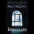 Irregulars: A Sean O'Keefe Novel
