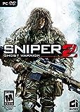Sniper: Ghost Warrior 2 (PC)