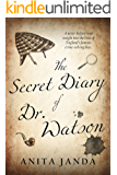 The Secret Diary of Dr Watson