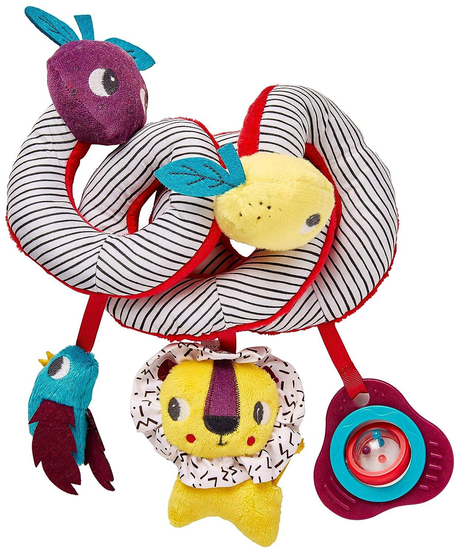 Koala Mamas /& Papas Travel Charm