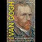 Van Gogh: A vida