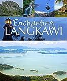 Enchanting Langkawi (Enchanting Series)