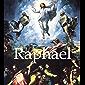Raphael (Mega Square)