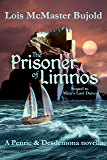 The Prisoner of Limnos (Penric & Desdemona Book 6) (English Edition)