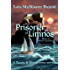 The Prisoner of Limnos (Penric & Desdemona Book 6)
