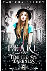 Pearl: Tempted by Darkness (Jewels Cafe Book 19) Kindle Edition