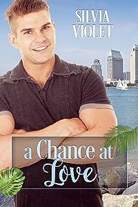 A Chance at Love: Gay May-December Romance