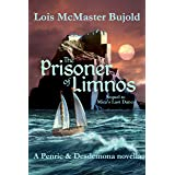 The Prisoner of Limnos (Penric & Desdemona)