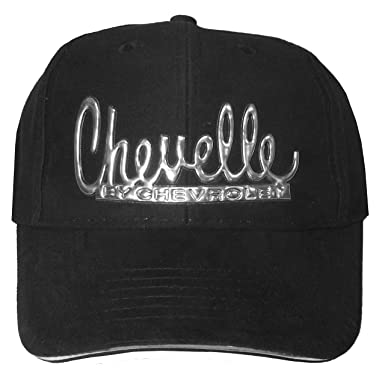 hat baseball cap chevrolet hats chevy caps for sale