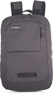 TIMBUK2 Parkside Laptop Backpack