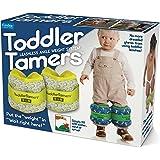 Prank Pack Toddler Tamers