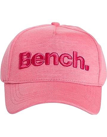 4ee44a4d0e4 Amazon.co.uk  Hats   Caps  Clothing