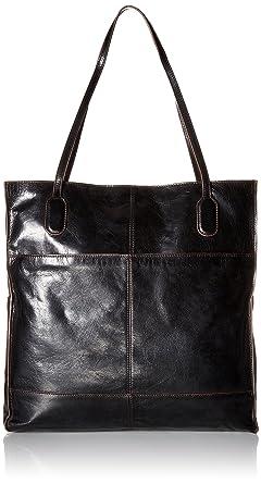 HOBO Vintage Finley Tote Handbag  D6366NCYP