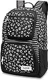 Dakine Jewel Women's Backpack – Stylish