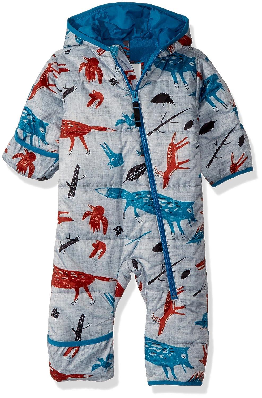 6a11043f1eb5 Burton Youth Minishred Infant Buddy Bunting Suit  Amazon.ca  Sports ...