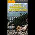 ハワイに不動産を購入して人生10倍楽しむ方法