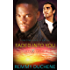 Faded Into You: (A Gay Romance) (Intoxication Book 2)