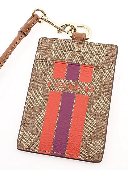 a382e1d4c1c2d BURTON Flint Messenger Bag