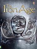 Iron Age (Beginners)