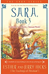 Sara, Book 3: A Talking Owl Is Worth a Thousand Words! Paperback