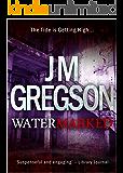 Watermarked (Lambert and Hook Detective series Book 7)