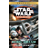 Rebel Dream: Star Wars Legends (The New Jedi Order): Enemy Lines I (Star Wars: The New Jedi Order Book 11)