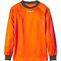 hummel T-Shirt Classic Gk Jersey - Camiseta