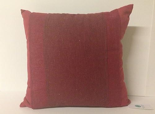 Amazon Martha Stewart Collection Pillows Overlay 40 X 40 Extraordinary Martha Stewart Decorative Pillows