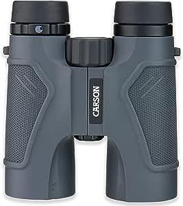 Nikon acción ex 12x50 cf Prismáticos Impermeables Porro Prism Reino Unido