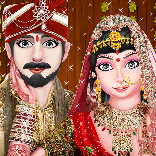 Indian Wedding Arrange Marriage With Indian Culture -
