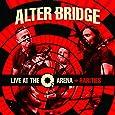 Live At The O2 Arena   Rarities