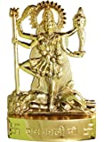 Salvus App SOLUTIONS metal Handmade Kali idol Statue For home decor gifts antique items pooja accessories