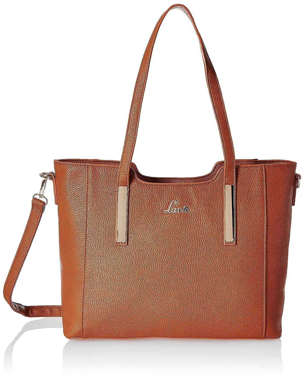 Lavie IBOGAINE Women's Handbag (Tan)