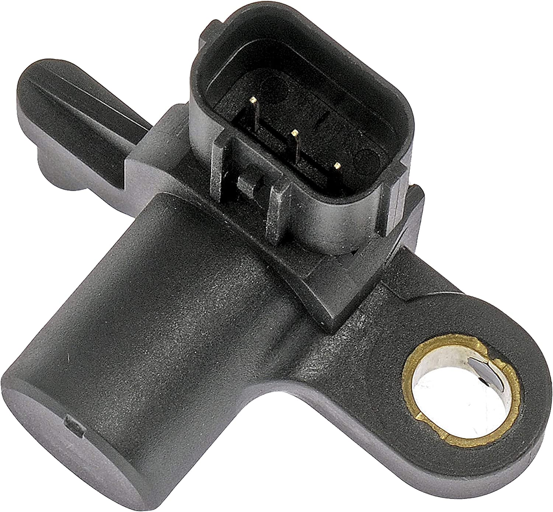 Dorman 907-777 Crankshaft Position Sensor