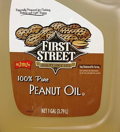 russell hobbs 17942 commercial deep fat fryer
