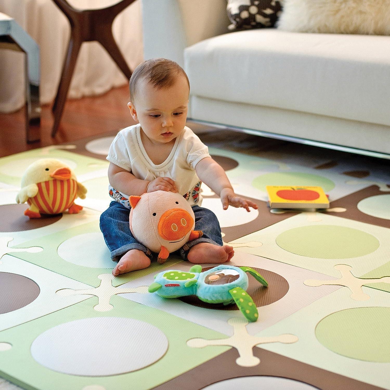 Wonderful 16X16 Ceramic Tile Big 18X18 Ceramic Tile Solid 2 X 4 Subway Tile 2X6 Subway Tile Young 3D Ceiling Tiles Bright4 Inch Floor Tile Amazon.com : Skip Hop Baby Infant \u0026 Toddler Playmat With ..