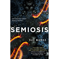 Semiosis: A novel of first contact