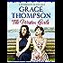 The Weston Girls (A Pendragon Island Saga Book 2)