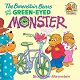 The Berenstain Bears and the Green Eyed Monster (First Time Books(R))