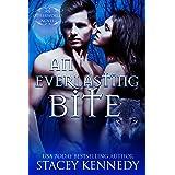An Everlasting Bite (Otherworld Book 4)