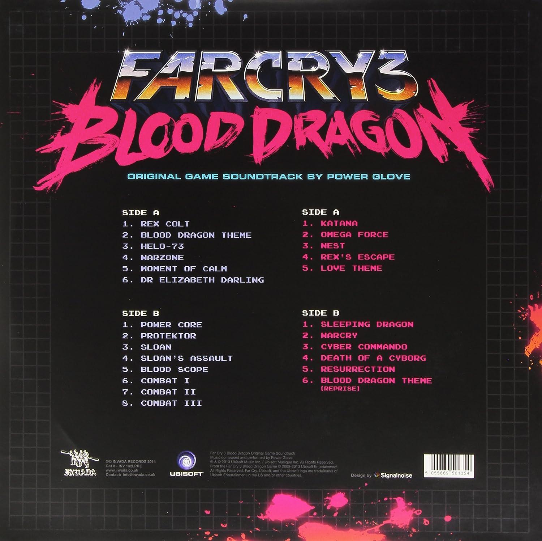 far cry 3 blood dragon download skidrow